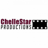 ChelleStar Productions