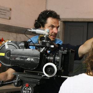 Profile picture for Stefano Bertacchini