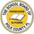 Polk County Public Schools