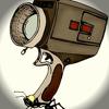 VideoAudioSensorial