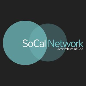 Profile picture for SoCal Network AG