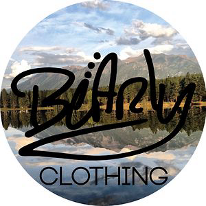 Profile picture for Bearly Clothing