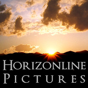 Profile picture for Horizonline Pictures