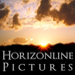 Horizonline Pictures