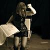 Carla Lind-Valdan
