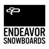 Endeavor Snowboard Design