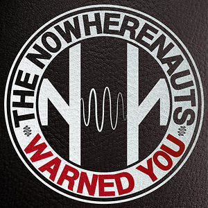 Profile picture for The NowhereNauts