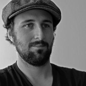 Profile picture for Forrest Davis