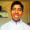 Martin Flores Molleapaza