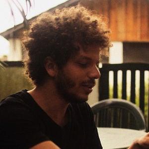 Profile picture for Ivo Nogueira