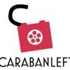 Carabanleft