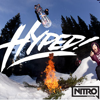 NITRO SNOWBOARDS GERMANY