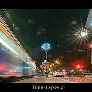 Profile picture for Time-Lapse.pl