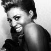 Celia-Jane Ukwenya