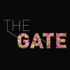 the gate films