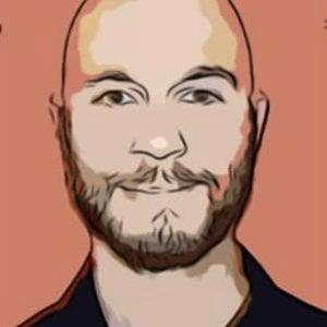 Profile picture for ProfessionalVMware
