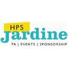 HPS Jardine