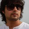 Irfan Ali Shah