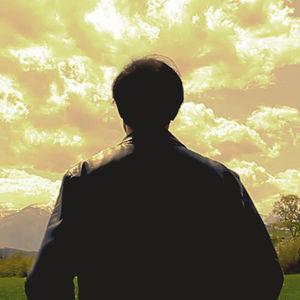 Profile picture for AFan Alessandro Fantini