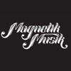 Magnetik Musik