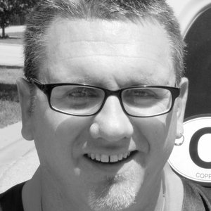 Profile picture for Grant English