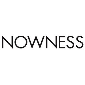 Profile picture for NOWNESS