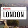 Food from London