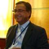Paulo Machado Fernandes