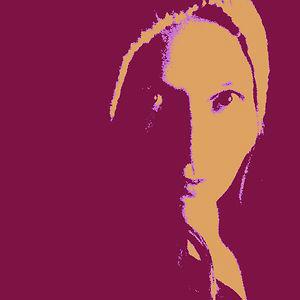 Profile picture for Sibylle Meder