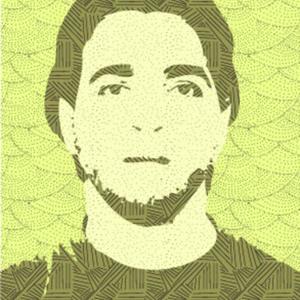 Profile picture for rodrigo soares