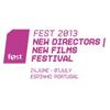 FEST - FILM FESTIVAL