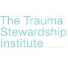 Trauma Stewardship Institute