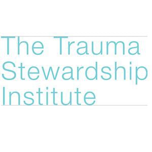 Profile picture for Trauma Stewardship Institute