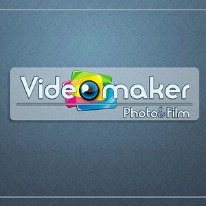 Profile picture for Videomaker Photo&Film