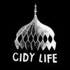 CIDYLIFE 2012