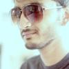 Hussain Najam