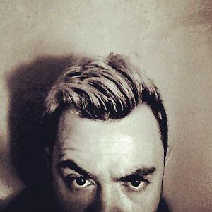 Profile picture for Renzo Fedri
