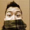 Huy (WHO'E)