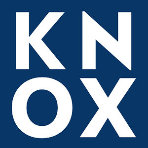 Profile picture for Knox Toronto