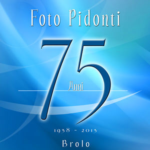 Profile picture for Foto Pidonti Brolo