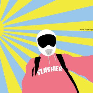 Profile picture for Slasher Skateboarding