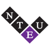 NTEU TV