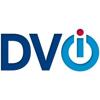 DVi Crew