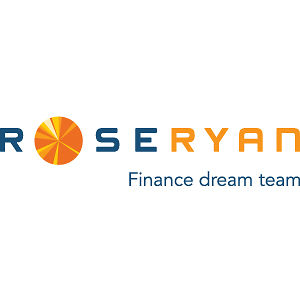 Profile picture for RoseRyan