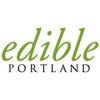 Edible Portland
