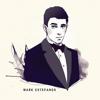 Mark Estefanos