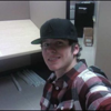 Justin Cogley