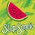 Stop Sandía