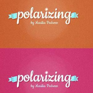 Profile picture for Polarizing Criativa