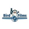 BirdFilms